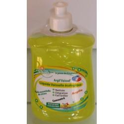 Liquide vaisselle écologique Kinetoivert