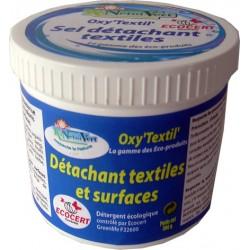 Détachant textiles Kinetoivert